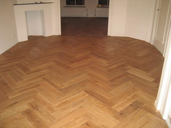 Grove Visgraat Vloer : Parket laminaat.nu prijzen houten vloeren