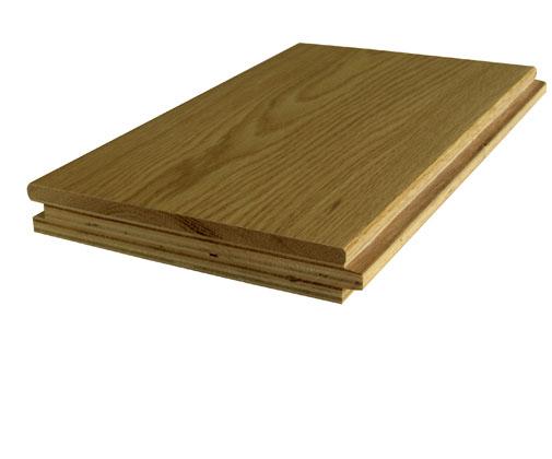 Parket laminaat nu parket houten vloeren laminaat pvc