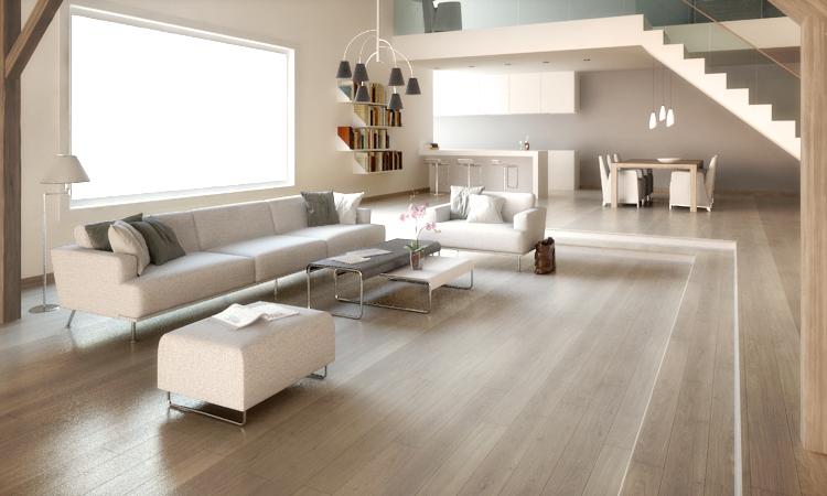 Galerij j en m houten vloeren leiderdorpj en m houten vloeren