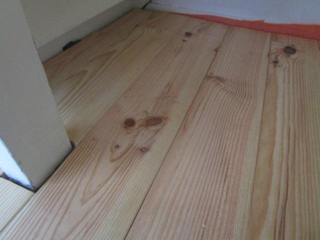 Onbehandelde Houten Vloer : Parket laminaat nu parket houten vloeren laminaat pvc