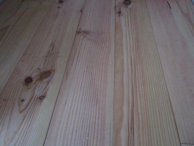 Massief Grenen Vloer : Parket laminaat nu parket houten vloeren laminaat pvc