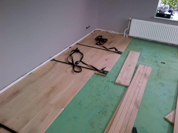 Parket laminaat.nu parket houten vloeren laminaat pvc