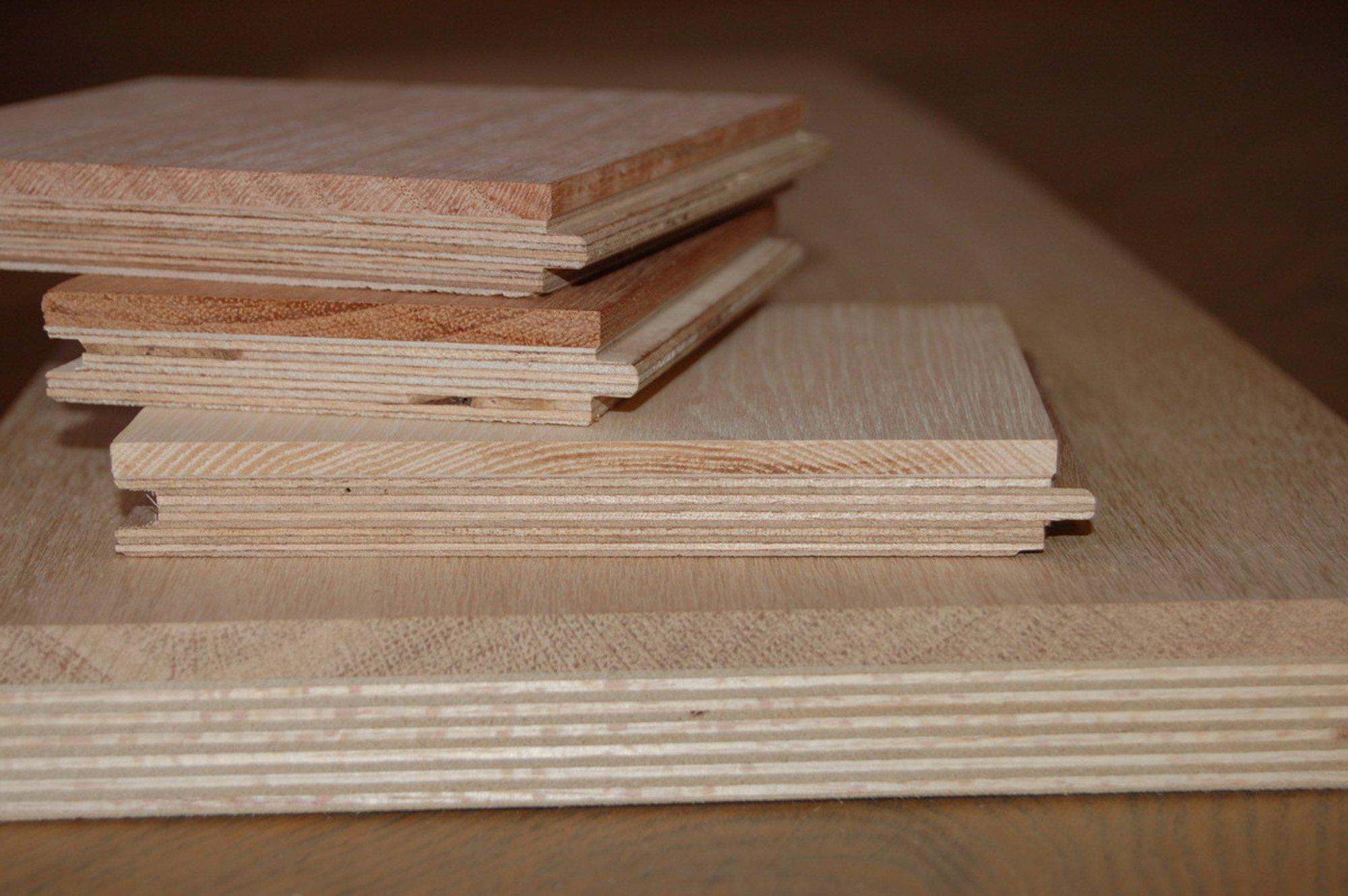 parket laminaat parket houten vloeren laminaat pvc