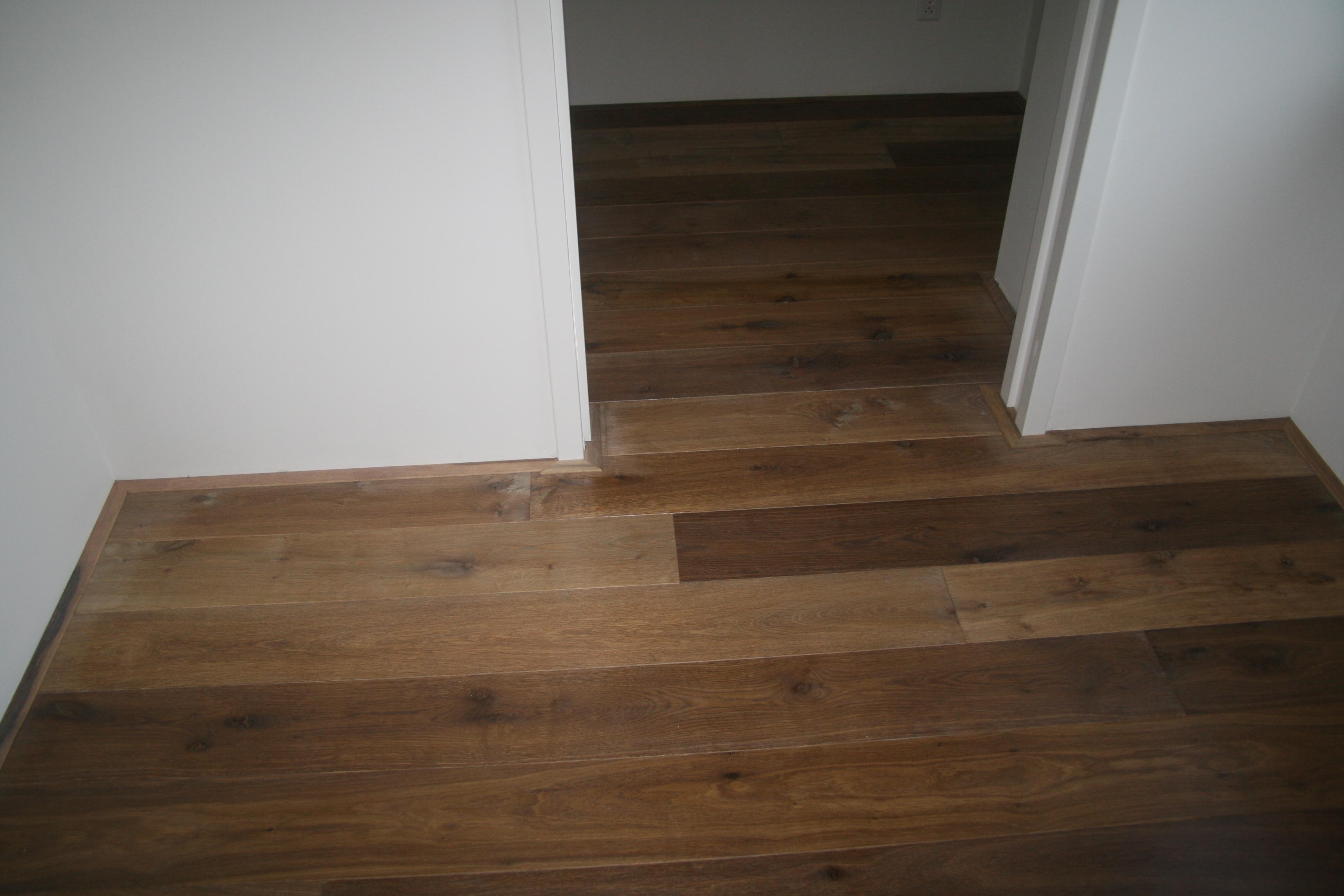 parket laminaat parket houten vloeren lamelparket