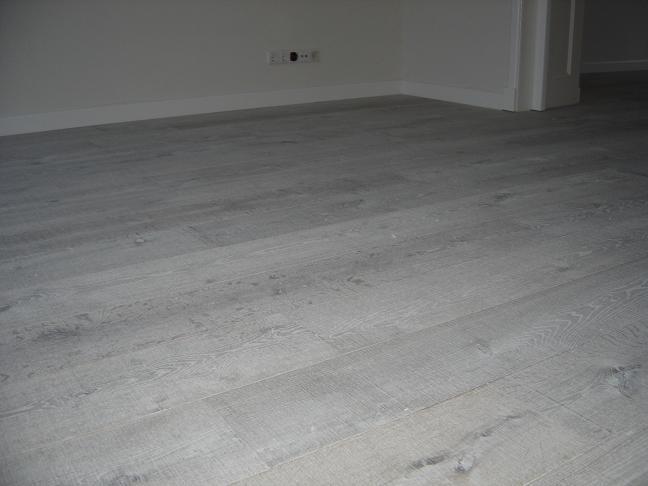 Pvc Vloeren Assen : Parket laminaat nu parket houten vloeren laminaat pvc