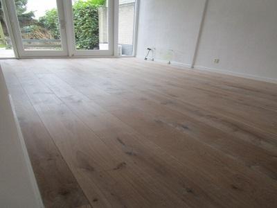 Parket laminaat nu parket houten vloeren laminaat pvc meppel