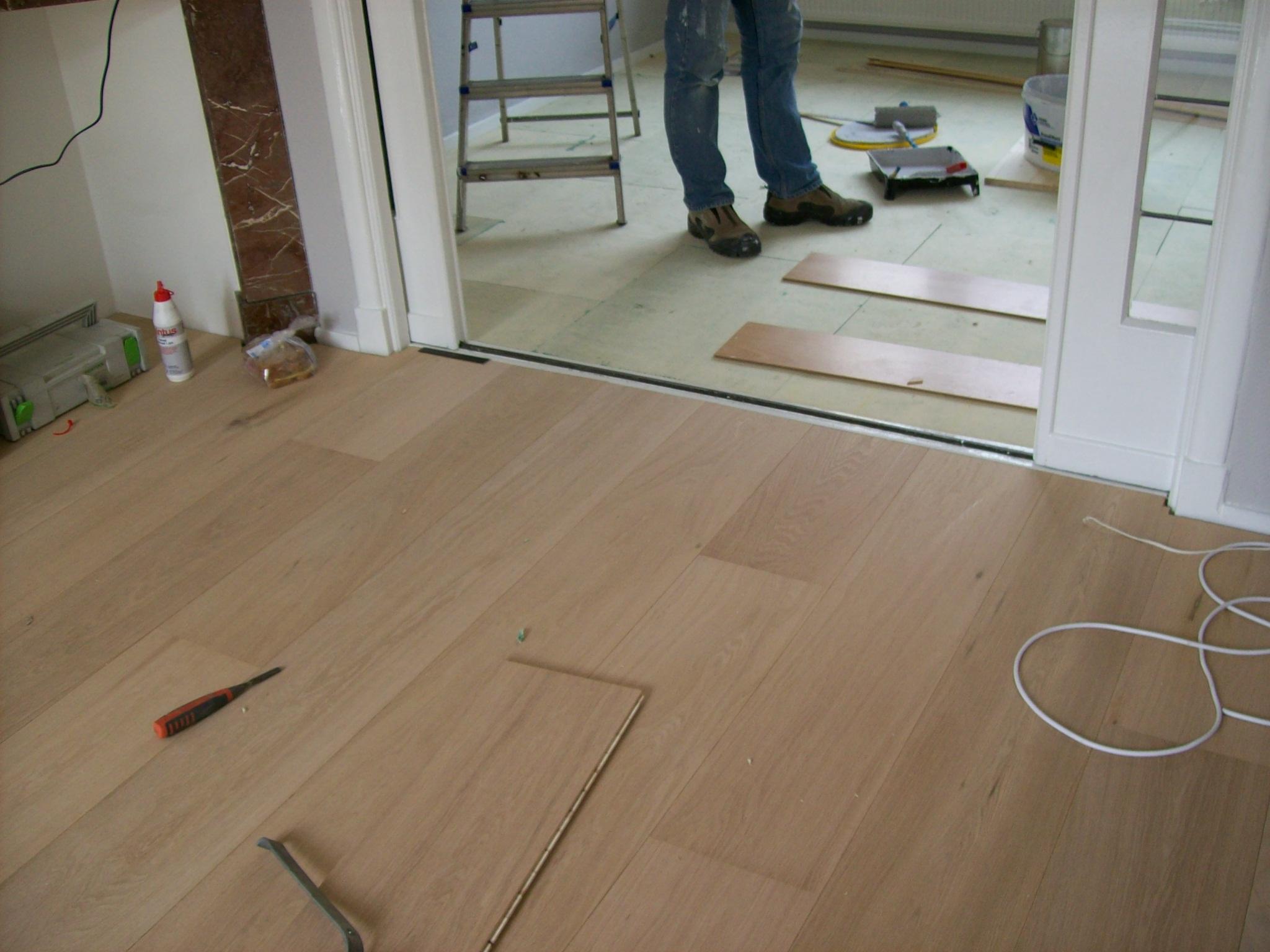 Pvc Vloeren Amersfoort : Parket laminaat nu parket houten vloeren laminaat pvc