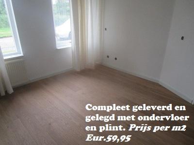 Ondervloer Houten Vloer : Parket laminaat nu parket houten vloeren laminaat pvc zwolle