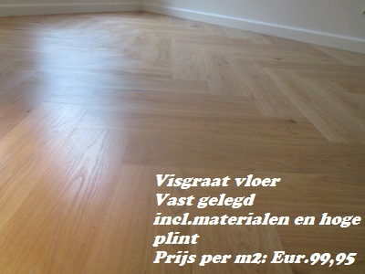 Parket laminaat nu parket houten vloeren laminaat pvc zwolle