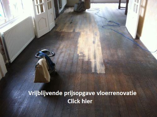 Pvc Vloeren Zwolle : Parket laminaat.nu parket houten vloeren laminaat pvc zwolle