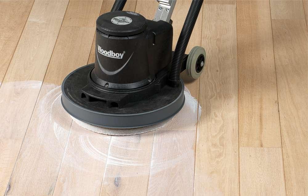 Prijs Eikenhouten Vloer : Parket laminaat.nu houten vloer renovatie schuren van houten