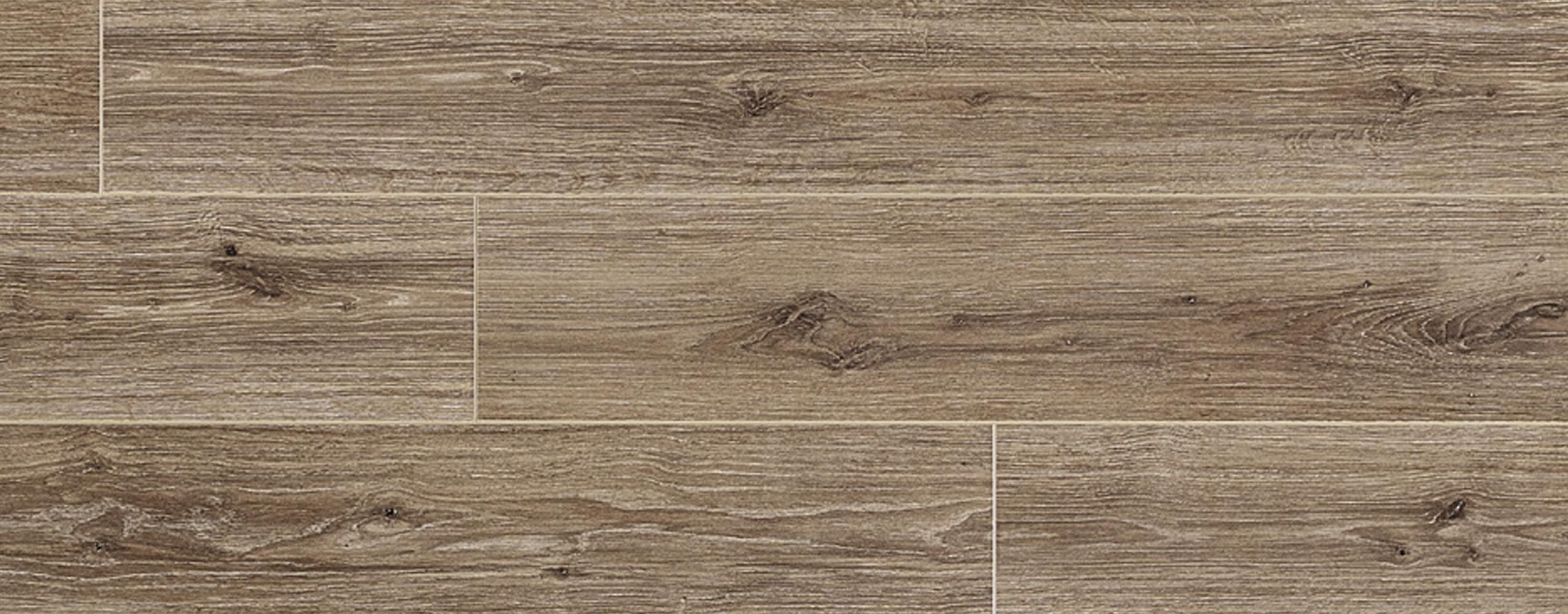 parket laminaat your floor pro laminaat